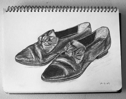 sketchsunday007