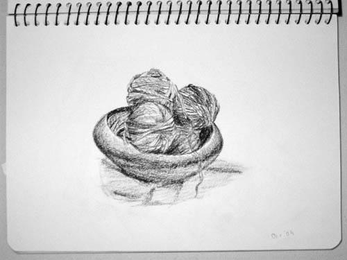 sketchsunday008