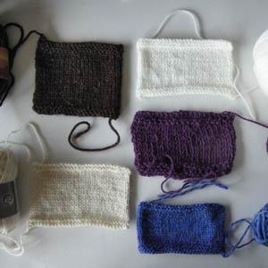 craftyblog381