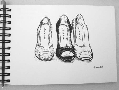 sketchsunday012