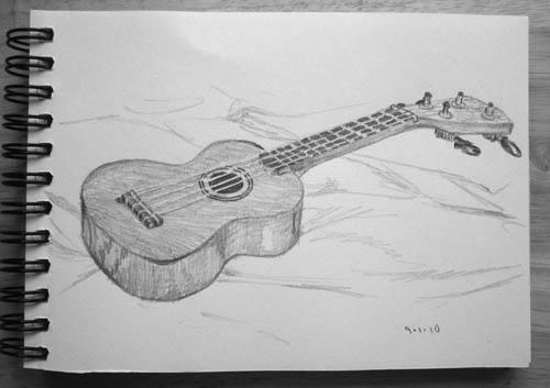 sketchsunday10