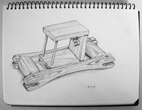 sketchsunday015