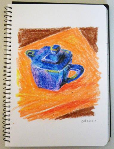 sketchsunday016