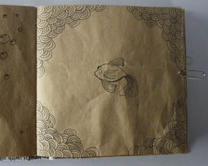 craftyblog459