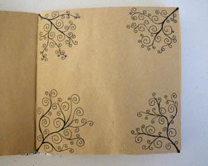 craftyblog473