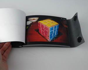 craftyblog478