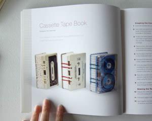 craftyblog505
