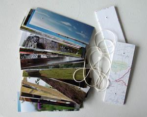 craftyblog520