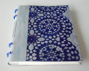 craftyblog558