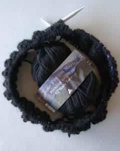 craftyblog576