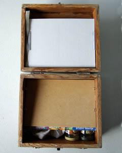 craftyblog582