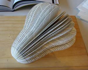 craftyblog592