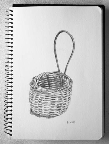 sketchsunday030
