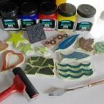 craftyblog940