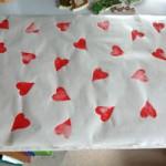 craftyblog941